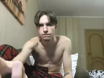 Chaturbate isaachoover1 private from Chaturbate