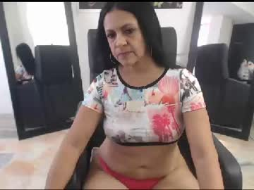 Chaturbate katiehotx record blowjob video