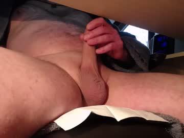 Chaturbate lipsia6511 private sex video from Chaturbate