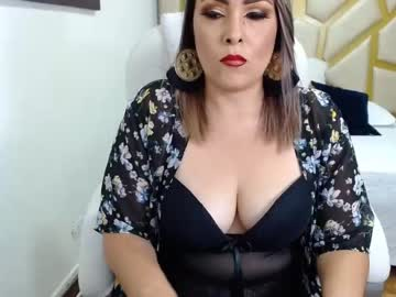 Chaturbate monica_rioss public show from Chaturbate
