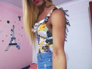Chaturbate smallgirlbrunnette1 chaturbate blowjob video