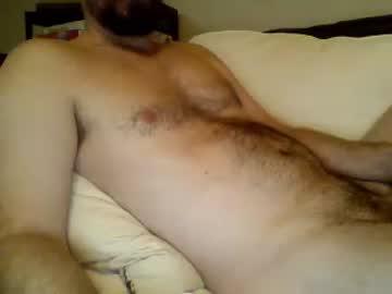 Chaturbate beachguy083 webcam video
