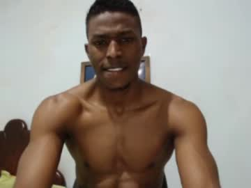 Chaturbate blackman5067 show with toys from Chaturbate