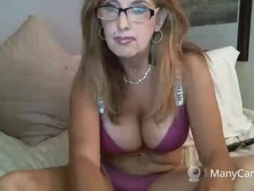 Chaturbate calaentemichele record webcam show from Chaturbate.com