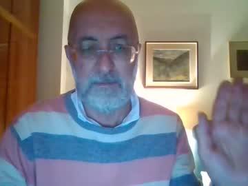 Chaturbate giorgio444 chaturbate blowjob video
