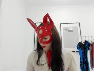 Chaturbate pokemeboy record show with toys from Chaturbate