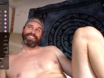 Chaturbate trenttravis record private webcam from Chaturbate.com