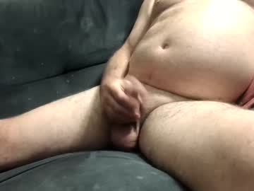 Chaturbate likeyouwatching record private show video from Chaturbate.com