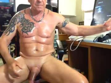 Chaturbate bisexmuscock record video with toys