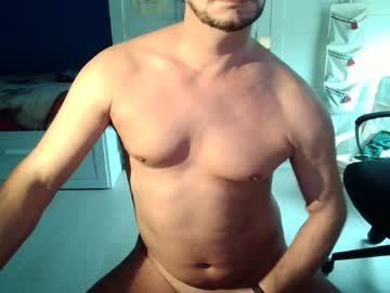 Chaturbate sexyitaly74 record private sex show from Chaturbate