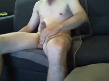 Chaturbate the_love_log record public webcam video from Chaturbate
