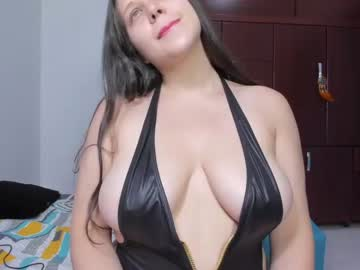 Chaturbate _harleyquin private record