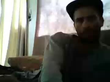Chaturbate jasplush private XXX video from Chaturbate.com