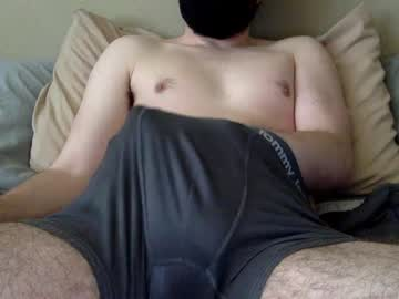 Chaturbate rickydc1232 cam show from Chaturbate.com