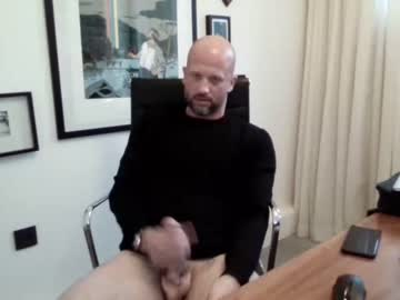 Chaturbate rogarelo record show with toys from Chaturbate