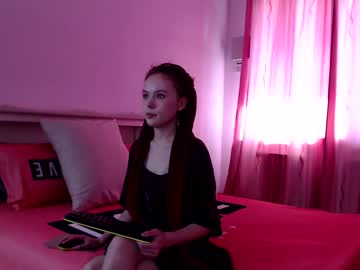 Chaturbate sweet_oh premium show from Chaturbate