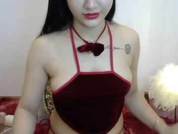 Chaturbate vanilagirl99 video from Chaturbate