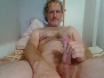 Chaturbate maxi071 record show with cum from Chaturbate