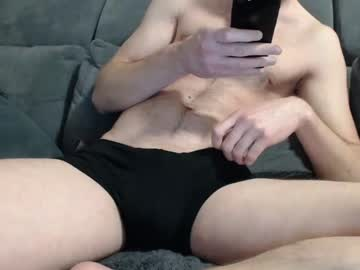 Chaturbate college_guy_xx public