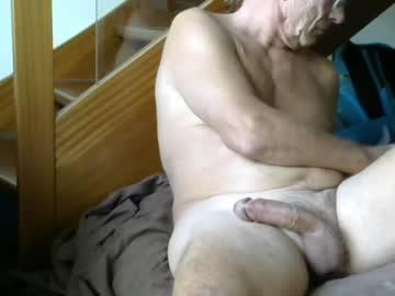 Chaturbate fantomas06 video with dildo