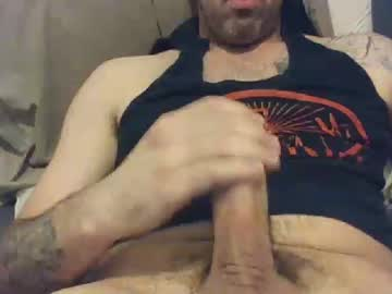 Chaturbate grizzlydev video with dildo from Chaturbate.com