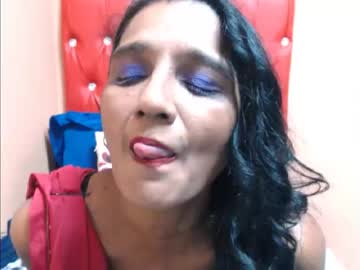 Chaturbate indiancandy69 chaturbate private sex show