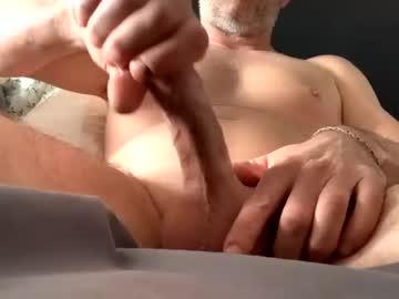 Chaturbate rigid81 show with cum from Chaturbate