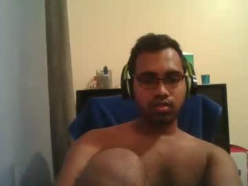 Chaturbate sohsexoo webcam record