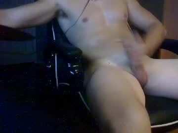 Chaturbate goglu93 video with dildo from Chaturbate
