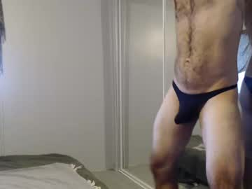 Chaturbate imbenny video from Chaturbate.com