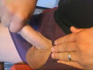 Chaturbate mrbigheadlick record video with toys from Chaturbate
