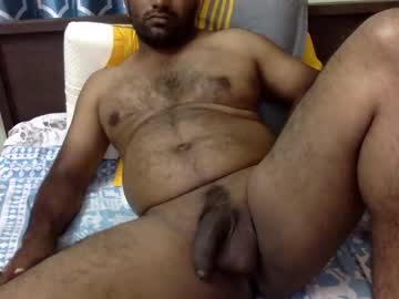 Chaturbate ngwd87 private show from Chaturbate.com