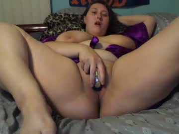 Chaturbate ridleyroyale247 private show video from Chaturbate