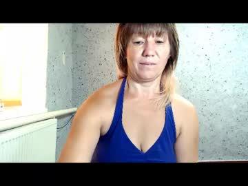 Chaturbate sonyanightt video with dildo