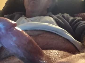 Chaturbate cockoncam361 private show from Chaturbate