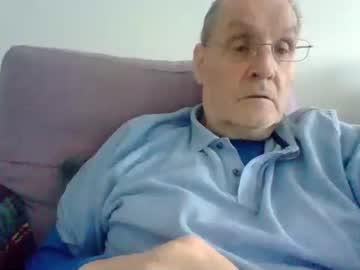 Chaturbate inca69cusco record public webcam video
