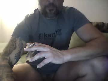 Chaturbate kikifriki record video with toys