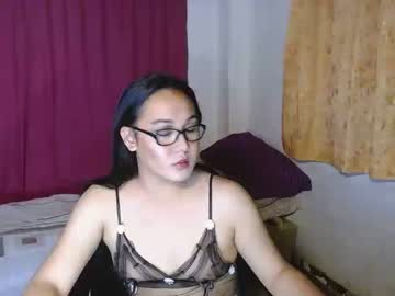 Chaturbate tsmissindependent record premium show video from Chaturbate