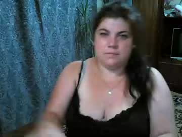 Chaturbate lina_hotsweet private show from Chaturbate