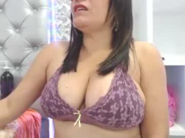 Chaturbate sofia_lush show with cum from Chaturbate.com