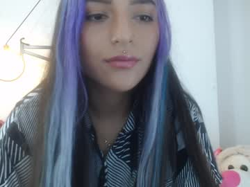 Chaturbate amira_castillo video with toys from Chaturbate