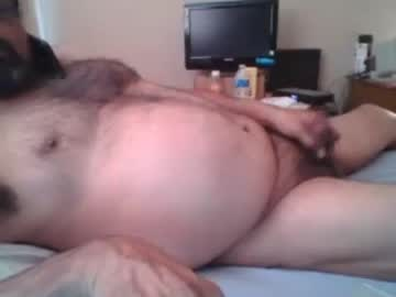 Chaturbate gunky2 public webcam