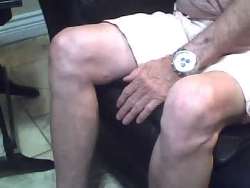 Chaturbate rockkeyracoon private show from Chaturbate