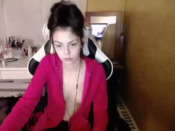 Chaturbate tinykylie webcam video from Chaturbate