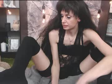 Chaturbate allabarrymore private show from Chaturbate