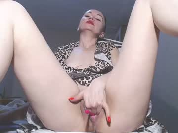 Chaturbate ginalovejoy private webcam from Chaturbate