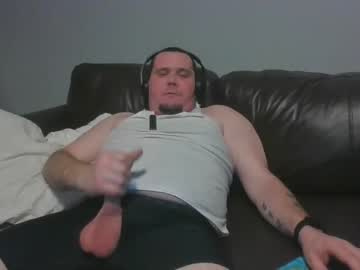 Chaturbate alliedsoul toying