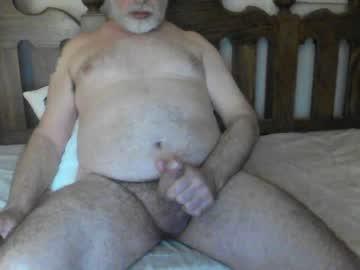 Chaturbate barebackversatile55 record private sex video