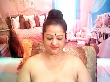 Chaturbate matureindian65 private show from Chaturbate