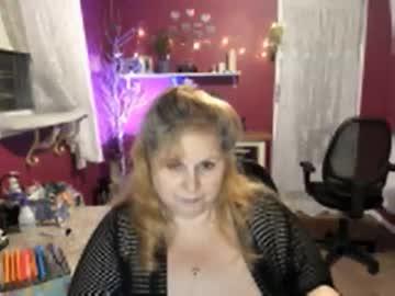 Chaturbate bellavoca private sex video from Chaturbate